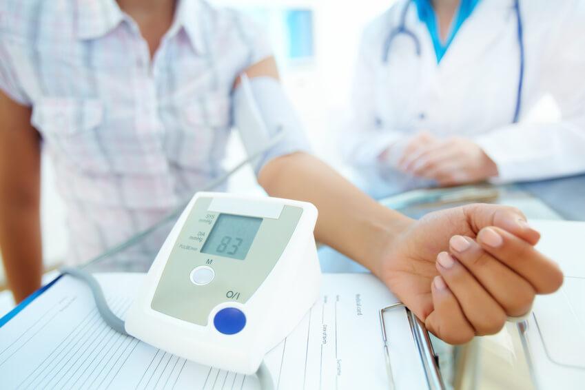 Как понизить давление беременной в домашних условиях 61