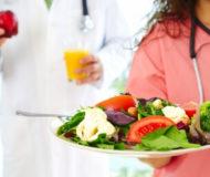 Польза диеты и лечебное питание при поликистозе почек
