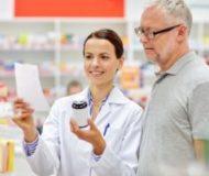 Какие пить антибиотики при воспалении почек и мочевого пузыря