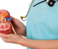 Операции по удалению кисты на почке: показания, способы, стоимость