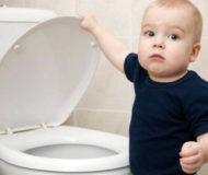 Опасность возникновения пиелоэктазии почки у ребенка