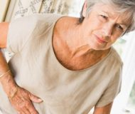 Лечение и симптомы воспаления почек у женщин