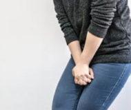 Атония мочевого пузыря у мужчин и женщин