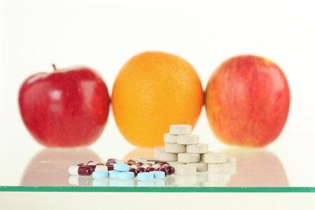 Нужно проводить антибактериальную терапию и соблюдать строгую диету