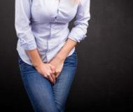 Симптомы и лечение воспаления мочеточника
