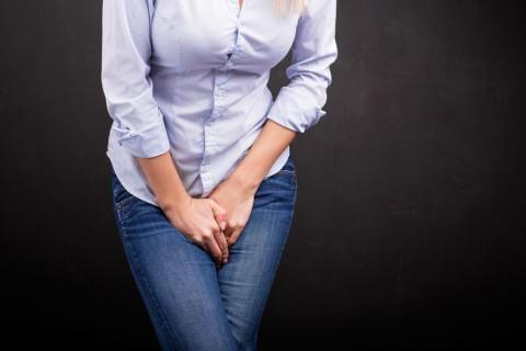 Болевые синдромы внизу живота