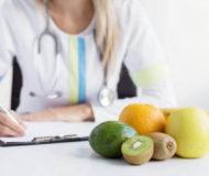 Диетический стол № 7 для лечения заболевания почек