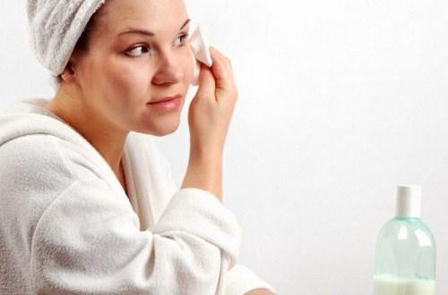 Отеки на лице могут стать симптомами различных заболеваний