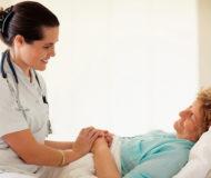 Какой врач занимается лечением почек?