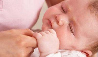 Патология почек может возникнуть у детей еще до рождения
