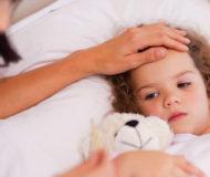 Профилактика и лечение вторичного пиелонефрита