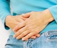 Симптомы и лечение гидронефроза почек