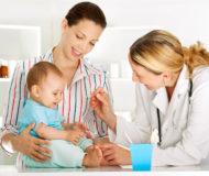 Что лечит врач нефролог и когда к нему следует обращаться?