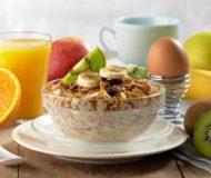 Правильное питание и диета при почечной колике