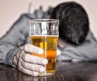 Что делать если болят почки после пива и алкоголя?
