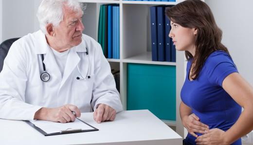 После пересадки органа нужно регулярно посещать врача