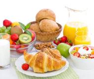 Как правильно питаться при почечной недостаточности