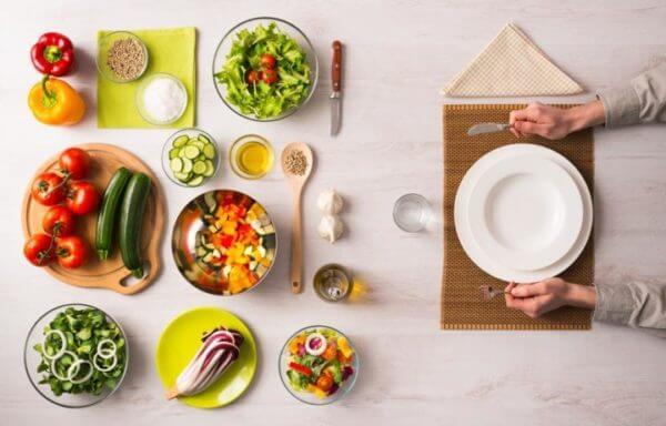 Требуется выполнять правила питания чтобы не допустить осложнений