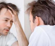 Заболевания почек и их симптомы у мужчин