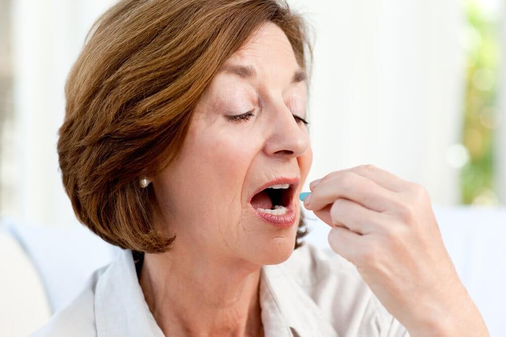 Почечные лекарства способствуют избавлению и лечению заболеваний на ранних стадиях