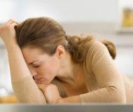 Особенности латентного пиелонефрита: как предотвратить осложнения